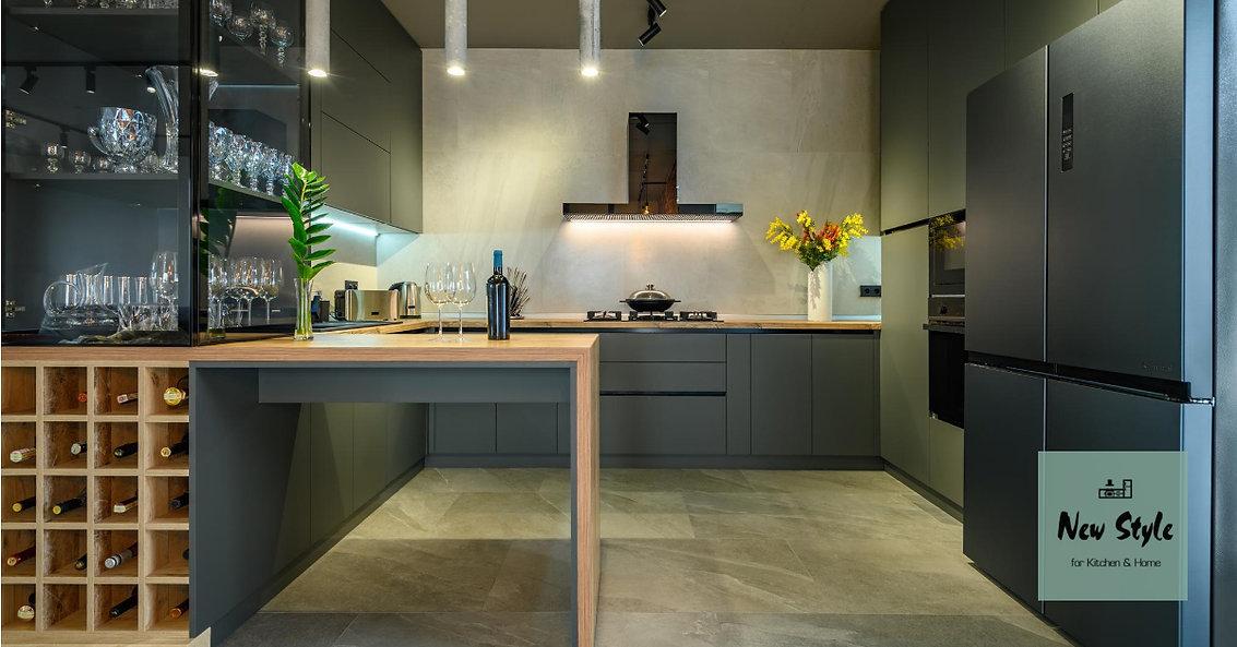 kitchen-NewStyle-SENDER (1).jpeg