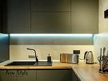 kitchen-NewStyle-SENDER (6).jpeg
