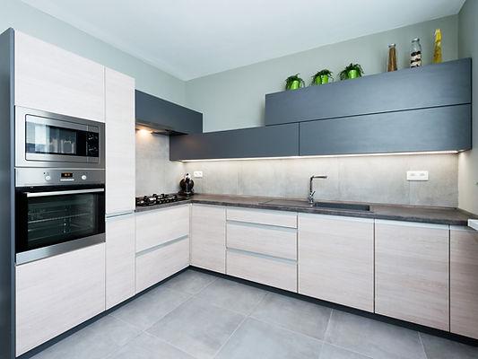 kitchen-newstyle-formika.jpg