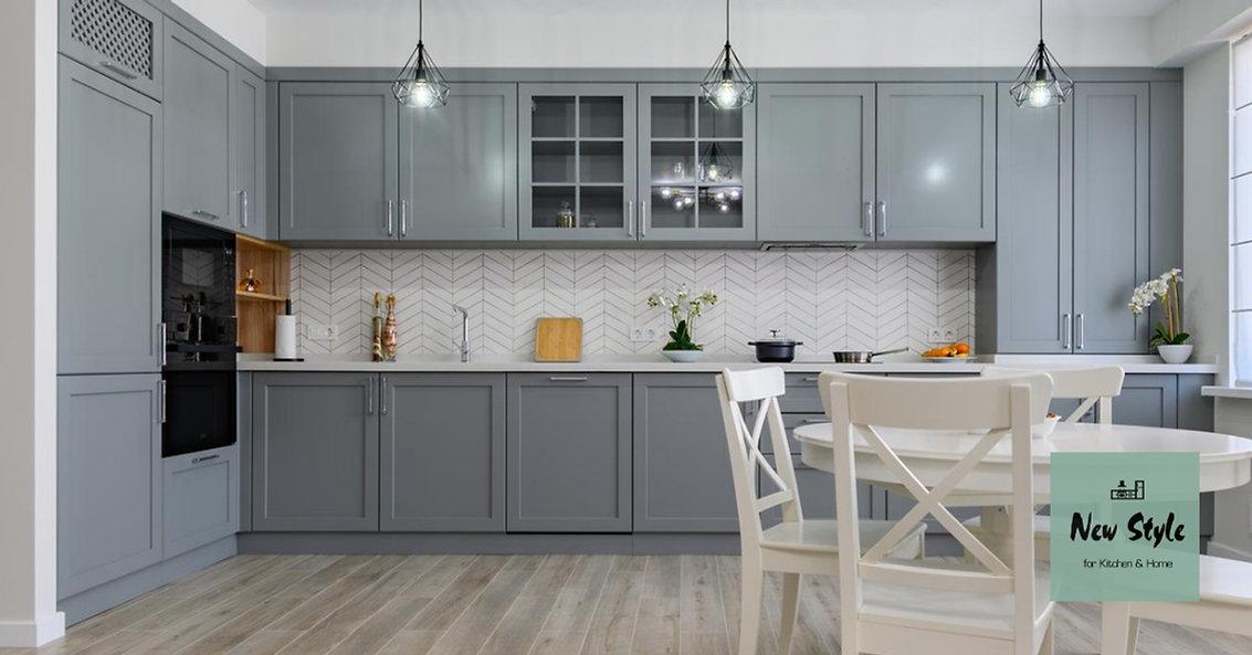 kitchen-BRURIA-NewStyle.jpeg