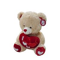 teddy-bear-medium.png