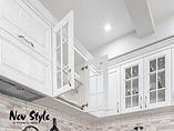 kitchen-PNINA-UK (3).jpeg