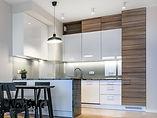 kitchen-SHIFRA (1).jpeg