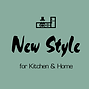 new-style-kitchen-home-logo