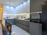 kitchen-NewStyle-NANOsh (5).jpeg