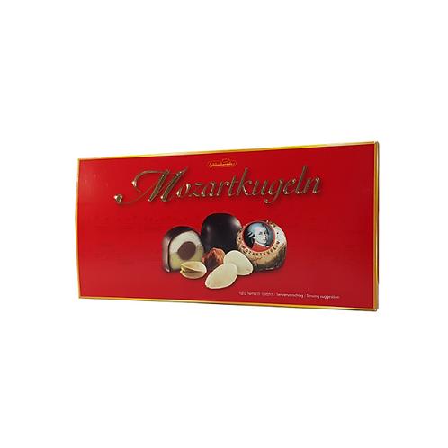 ממתקי שוקולד