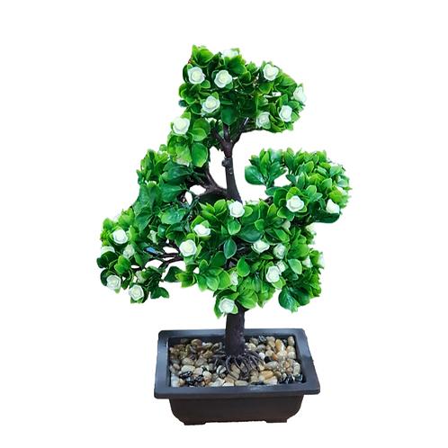 עץ מלאכותי 2