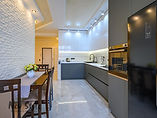 kitchen-NewStyle-NANOsh (4).jpeg