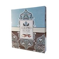 belgium chocolate.png