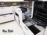 kitchen-TAMAR (4).jpeg
