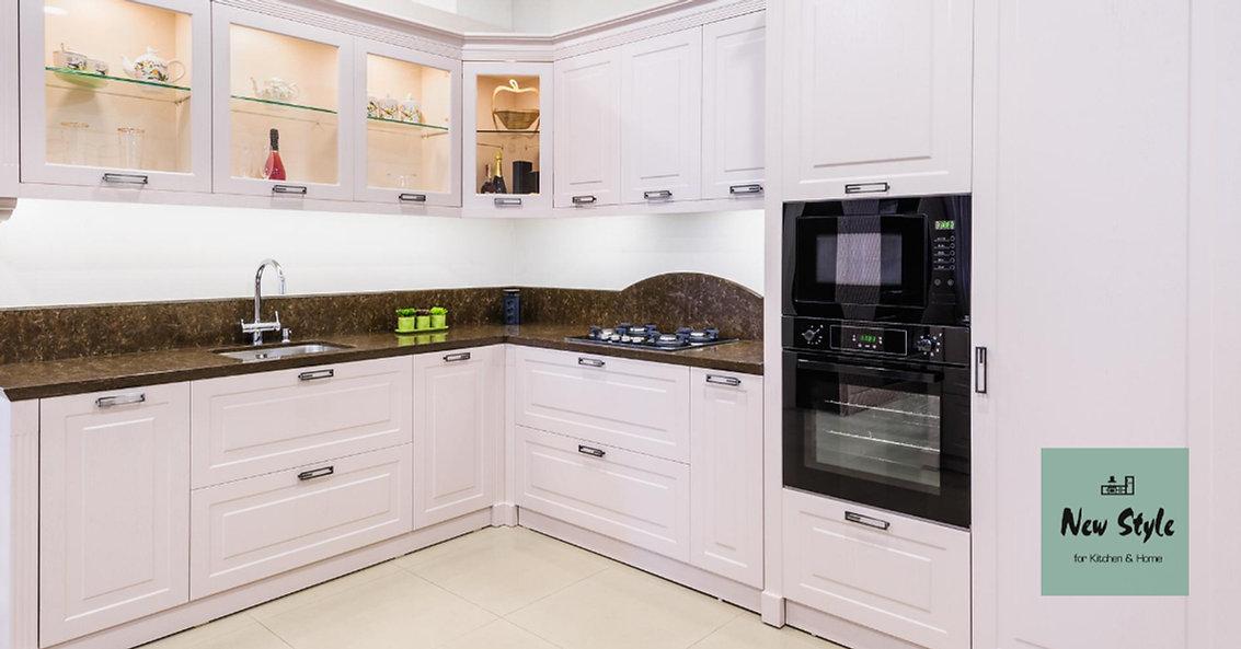 kitchen-TAMAR-NewStyle.jpeg
