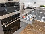 kitchen-SIGAL (1).jpeg