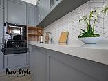 kitchen-BRURIA (1).jpeg