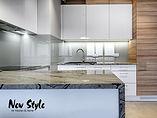 kitchen-SHIFRA (3).jpeg