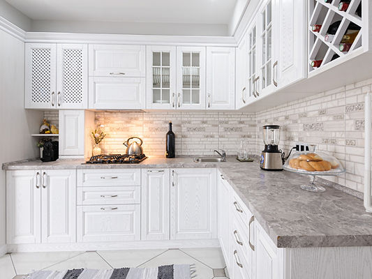 kitchen-newstyle-euro-pvc.jpg