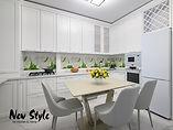 kitchen-MILKA (2).jpeg