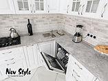 kitchen-PNINA-UK (5).jpeg