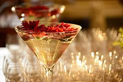 חתונה במסעדה