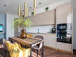 kitchen-NewStyle-JANE (3).jpeg