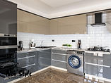 kitchen-SIGAL (6).jpeg