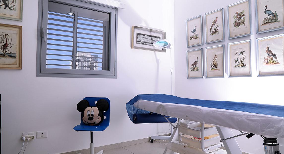 beauty-clinic-for-man (12).jpg
