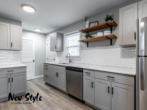 kitchen-BRURIA (6).jpeg