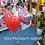 Thumbnail: בלון בצורת לב