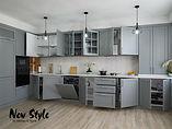 kitchen-BRURIA (2).jpeg