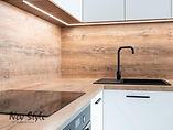 kitchen-NewStyle-MATTEUS (5).jpeg