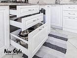 kitchen-PNINA-UK (2).jpeg