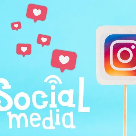 Продвижение в Instagram: как найти аудиторию и клиентов?