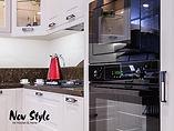 kitchen-TAMAR (3).jpeg