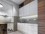 kitchen-SHIFRA (4).jpeg