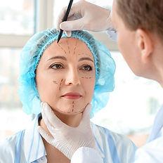 Aesthetic medicine nina style salon.jpeg