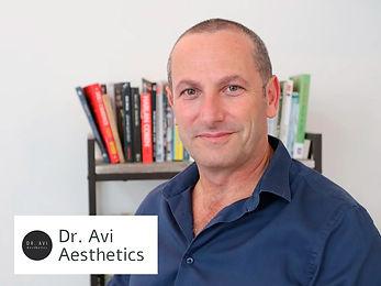 Dr.-Avi-Aesthetics-for-NINA.jpg