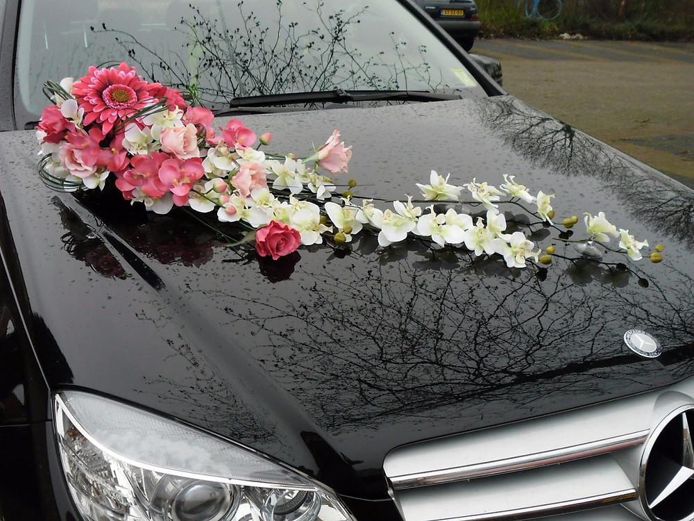 Wedding Decoration Fresh Flower Flowers