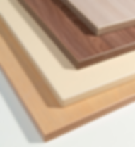 kitchen-front-doors-Formica.png
