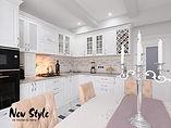 kitchen-PNINA-UK (1).jpeg