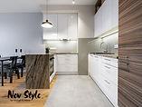 kitchen-SHIFRA (5).jpeg
