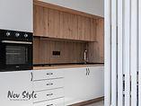 kitchen-NewStyle-MATTEUS (2).jpeg