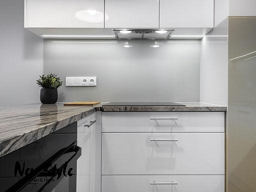 kitchen-SHIFRA (6).jpeg