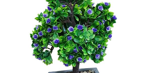 עץ מלאכותי