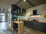 kitchen-NewStyle-SENDER (4).jpeg