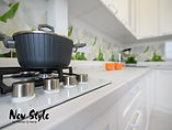 kitchen-MILKA (1).jpeg