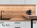kitchen-NewStyle-MATTEUS (6).jpeg