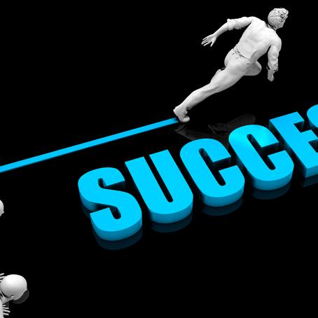 PR-кампания - средство повышения эффективности бизнеса