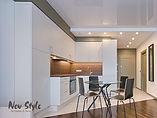 kitchen-NewStyle-MATTEUS (8).jpeg