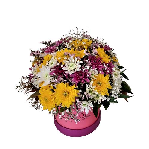 flower-arrangement-in-a-gift-box-1