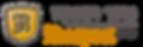 garage Respect logo