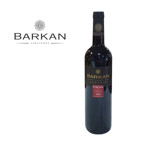 מתנות - יין אדום יבש - קברנה סוביניון